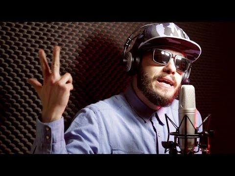 Brancoala - EFEITO BORBOLETA ft. Javier Avilés (WEBCLIPE) PROD. MEMO