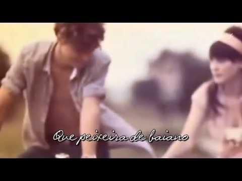 Adoniran Barbosa & Elis Regina - Tiro ao Álvaro