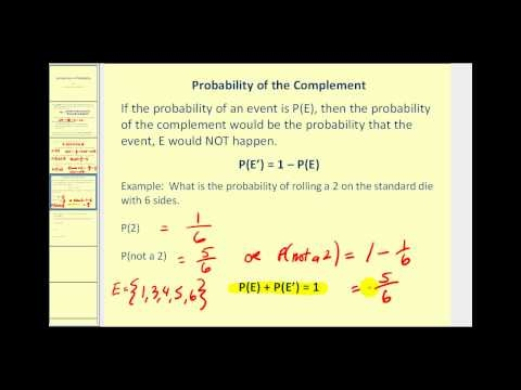 Introduction to Probability