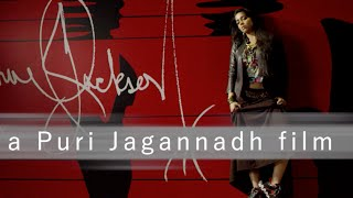Jyothi-Lakshmi-Teaser-Charmme-Kaur-Puri-Jagannadh