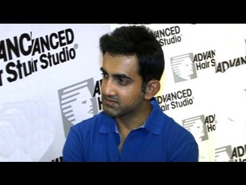 Yuvraj Singh still worth Rs 14 crore, says Gautam Gambhir