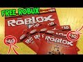 ROBLOX ROBUX GIVEAWAY EVERYONE GETS FREE ROBUX FREE ROBUX GIVEAWAYS EVERY FEW MINUTES