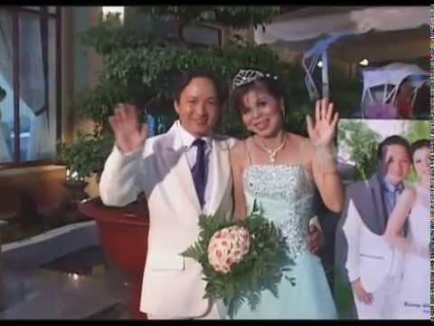 Phim cuoi Tan Hon Hoang Liem & Kieu Oanh)16 06 2013