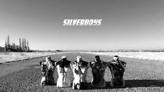 KHANS - SILVERBOYS (AUDIO)
