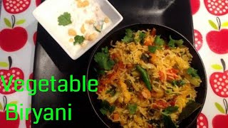 Vegetable biryani – How to cook vegetable biryani in tamil ,Tamil Samayal,Tamil Recipes | Samayal in Tamil | Tamil Samayal|samayal kurippu,Tamil Cooking Videos,samayal,samayal Video,Free samayal Video