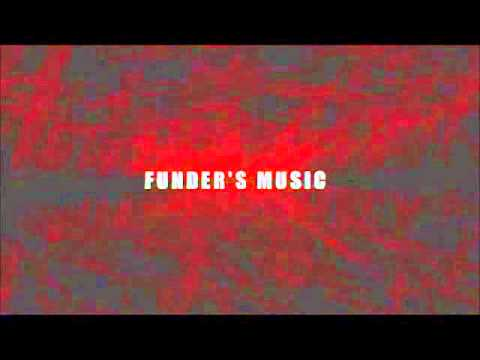 Kaely Remix ZOUK ---Ma Meilleur--- by Funder'S Music 2013