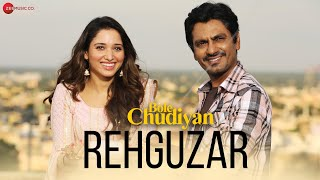 Rehguzar Shahid Mallya Samira Koppikar Ft Nawazuddin Video HD Download New Video HD