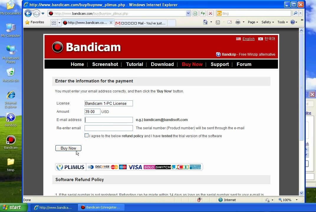 Как узнать серийный номер помогите - youtube. посмотреть личные данные.