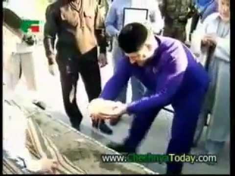 Hình ảnh trong video peninggalan nabi MUHAMMAD SAW by ; sucy ...
