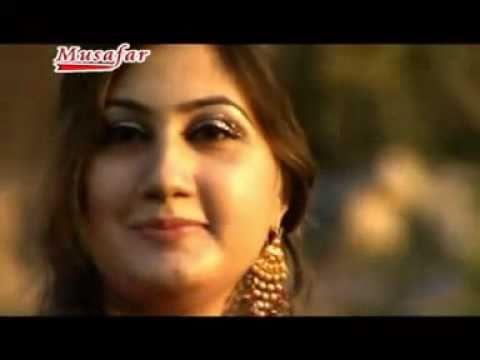 Khat Me Zanzeeri - Urooj momand
