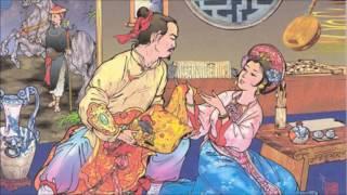 Thực hư nghi án vua Quang Trung bị Ngọc Hân đầu độc