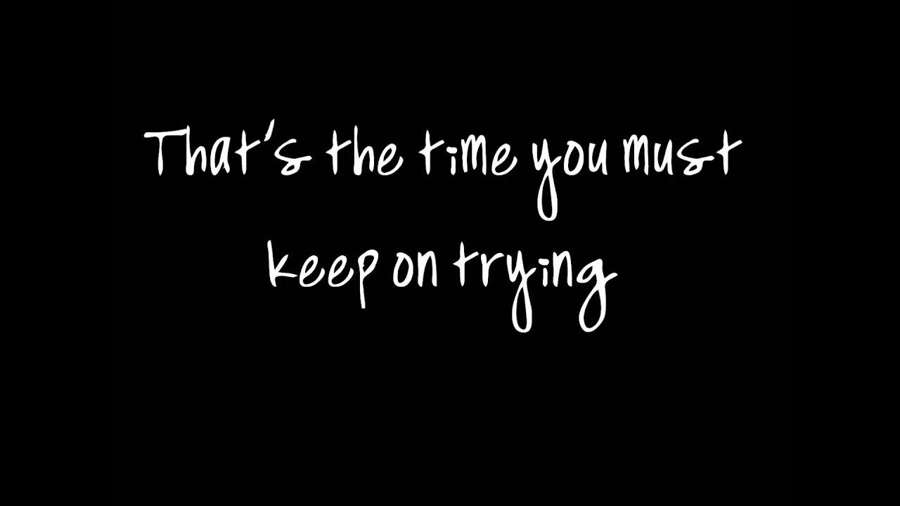Nat King Cole - Smile Lyrics | SongMeanings