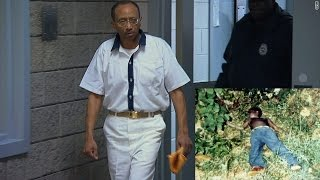 Wayne Williams - 28 victims serial killer: The Atlanta child murders (Crime documentary)