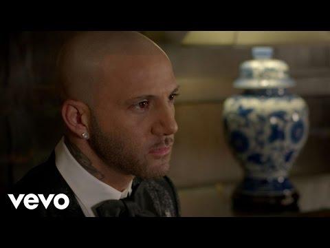 Karl Wolf - Magic Hotel ft. Timbaland, BK Brasco