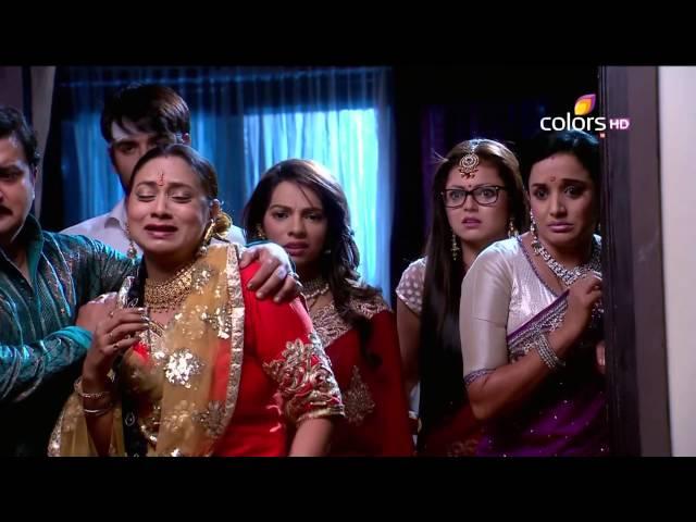 Madhubala - मधुबाला - 5th May 2014 - Full Episode (HD)