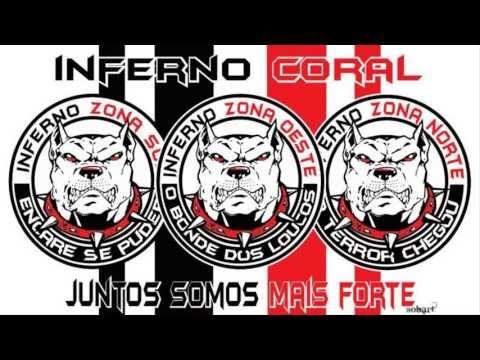 MC AFLEXA DA TOIC - ELENCO FABULOSO - [NOVA2013]. REGRAVADA