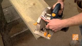 Como hacer escalones en terraza