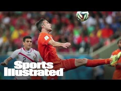 2014 World Cup: Argentina vs. Netherlands World Cup Semifinal Preview - Sports Illustrated