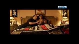 Episode 19 - #Farah_Laila Series / الحلقه التاسعة عشر - مسلسل #فرح_ليلى