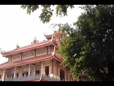 ảnh trong video nhạc Phật giáo SÁM HỐI ( HOÀNG Y VŨ