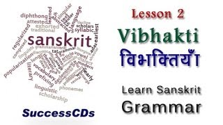 essay on ved vyas in sanskrit language Travellers speak we care what you think every single guest is important and individually supported with personal attention and care it's also why our guests keep.