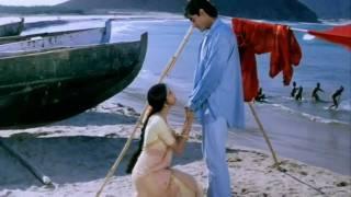 Kuch Mere Dil Ne Kaha - Tere Mere Sapne Full HD Video song