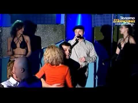 Смотреть клип Виктор Петлюра - Тебя не вернуть