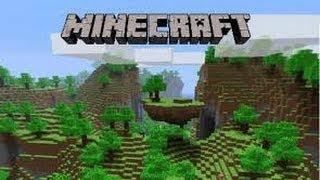 Pack De Mods Minecraft 1.5.2 +.minecraft
