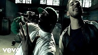 Busta Rhymes - We Made It (feat. Linkin Park)