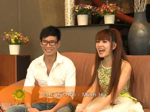 [7 Ngày Vui Sống - 21.12.2012] - Giáng sinh cùng gia đình Lý Hải