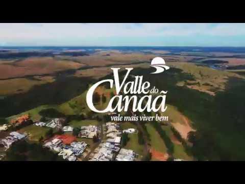 Qualidade de vida: conheça o Vale do Canaã em Marília