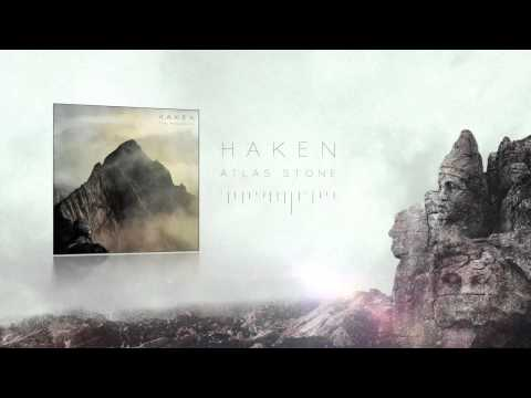 HAKEN - Atlas Stone (ALBUM TRACK) online metal music video by HAKEN