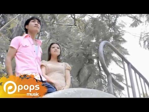 Nhật Ký Đời Tôi [Karaoke] - Hoàng Hiệp [Official]