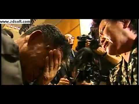 Korean families reunited after 60 years