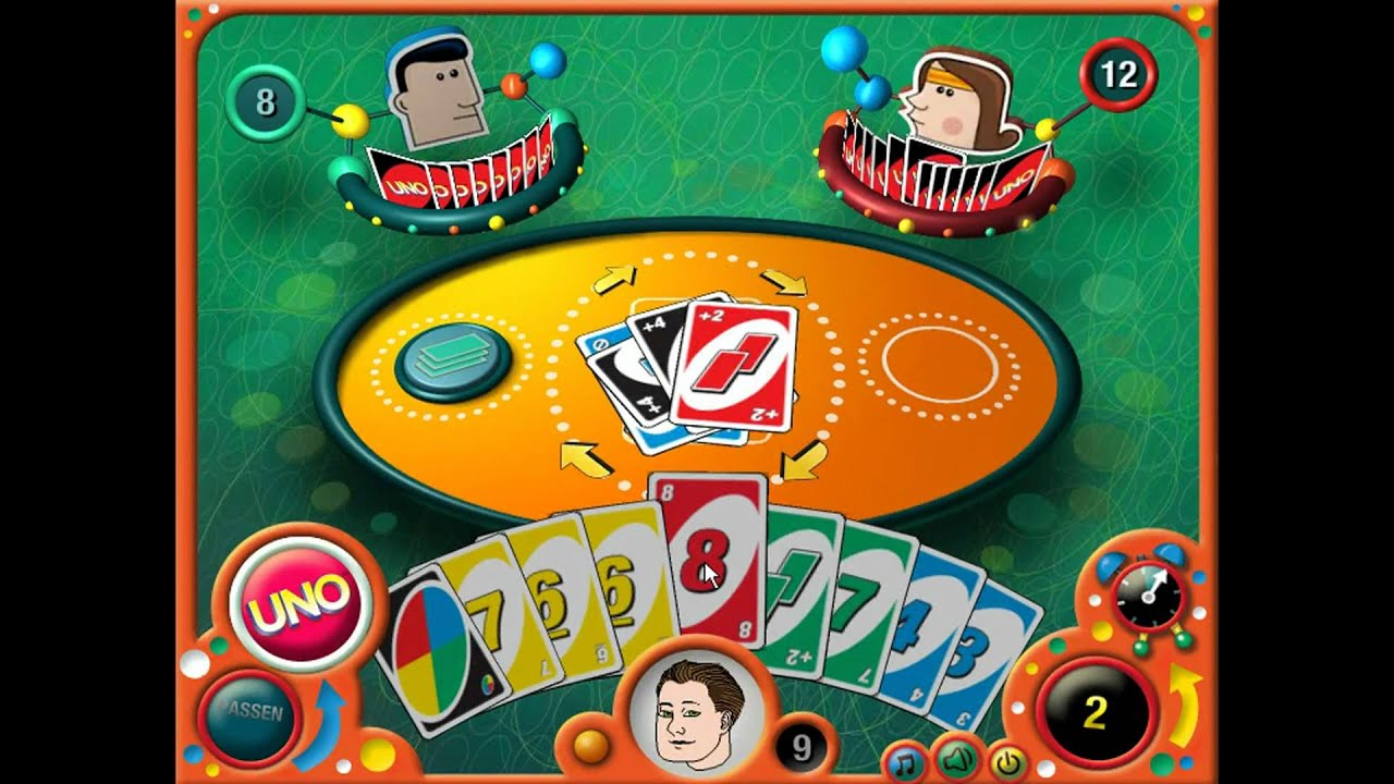 online casino tricks king spielen