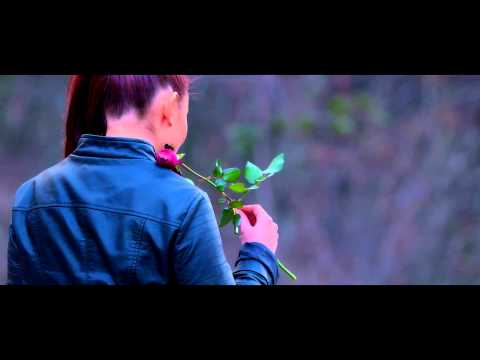 Gjyljeta Ransi - Mi Amor
