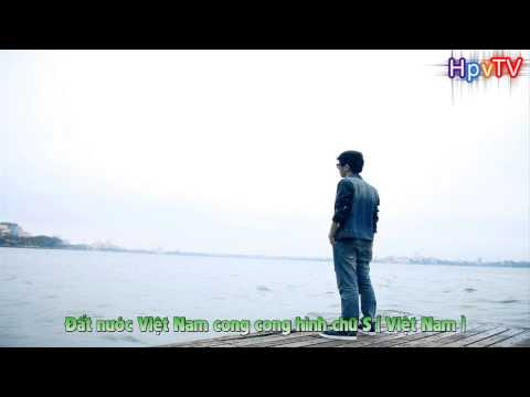 Cô Gái Mở Đường - LEG [ Video Lyrics ]