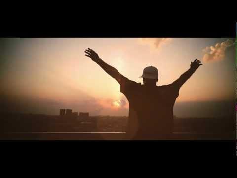 Зануда - Всё Будет (feat. Легенды Про (Пёс))