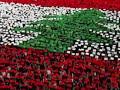 YouTube - sabah - teslam ya aaskar lebnan - صباح - تسلم يا عسكر لبنان