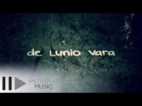 Dan Balan - Lendo Calendo ft. Tany Vander & Brasco (Lyric Video)