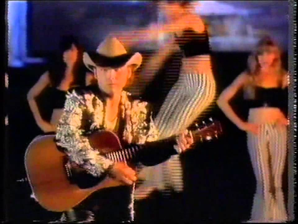 Country Music Television UK (CMT) - Promo: 1994 - YouTube