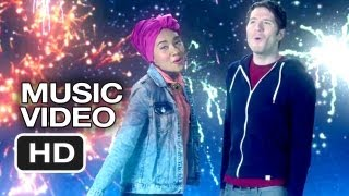 download owl city feat yuna
