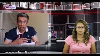 الحصاد اليومي: تفاصيل تأجيل النظر في قضية الصحفي حميد المهدوي |