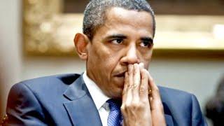 Barack Obama's Presidency: A Mini-Documentary