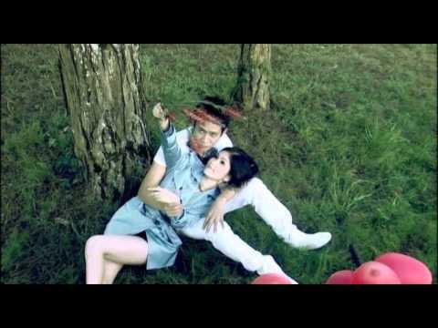Karaoke - Tôi Đã Biêt Yêu (ko lời) - Vol.9 Duy Mạnh
