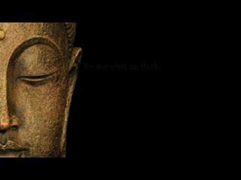 Timeless Quotes from The Buddha