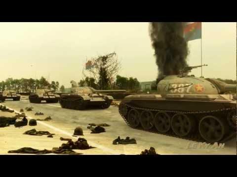 Hình ảnh trong video 3D GIAI PHONG SAI GON.mp4