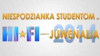 Hi-Fi - Juwenalia