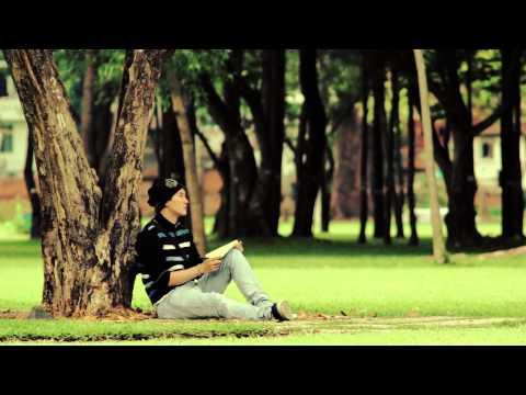 Phim ngắn: Yêu Em Một Ngày Anh Nhé!