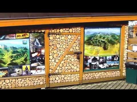 Kamratówka - rodzinne klimaty i wrażenie pobytu